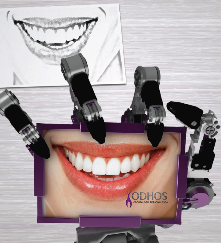 tratamentos_implante_virtual_guiado