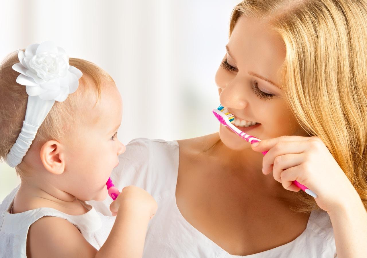 tratamentos_odontopediatria