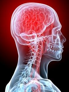 tratamentos_dtm_dor_orofacial_sintomas