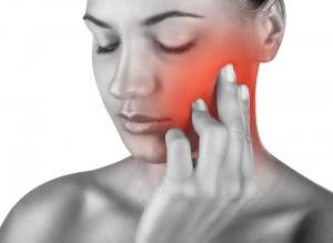tratamentos_endodontia_02