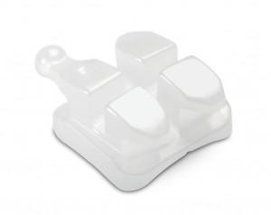 tratamentos_ortodontia_aparelho_porcelana