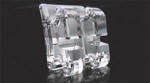 tratamentos_ortodontia_cristal_safira