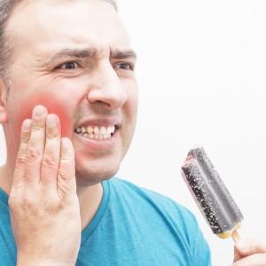 tratamentos_periodontia_sensibilidade